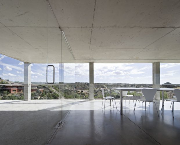 Casa Rufo_Javier Callejas_15