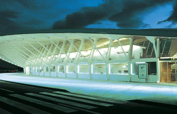 Aeropuerto Bilbao_004