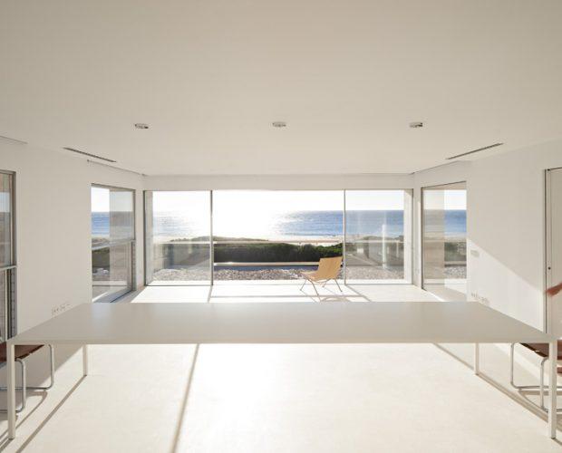 House of the Infinite 17_Javier Callejas