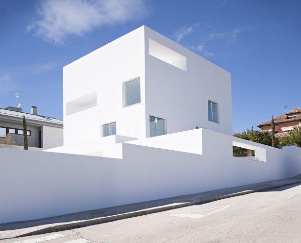 CALA HOUSE (Raumplan)_Javier Callejas 03